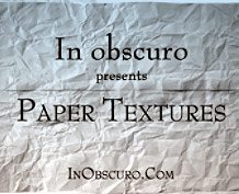 in_obscuro_paper_brushes